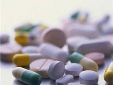 Аптеки Лангепаса
