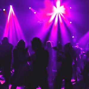 Ночные клубы Лангепаса