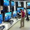 Магазины электроники в Лангепасе