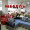 Магазины мебели в Лангепасе