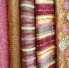 Магазины ткани в Лангепасе