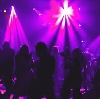 Ночные клубы в Лангепасе
