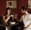 Рестораны, кафе, бары в Лангепасе