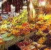 Рынки в Лангепасе