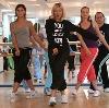 Школы танцев в Лангепасе