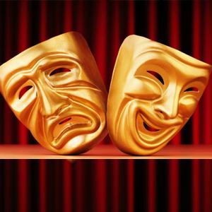 Театры Лангепаса